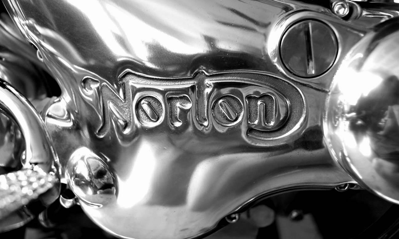NortonCommandoMK3-Timing